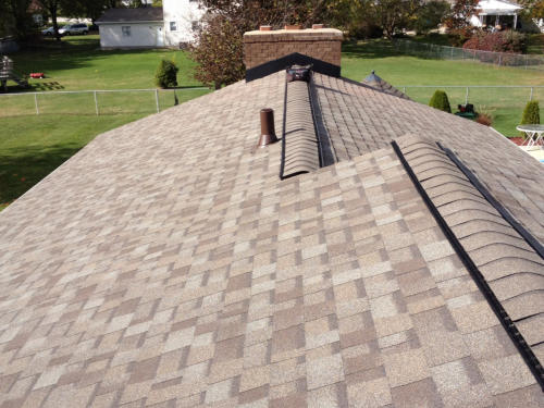 roofing-contractor-Midland-Michigan